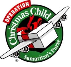 samaritans-purse-operation-christmas-child-L-BZcDe1.jpg