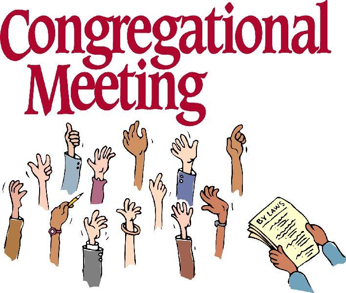Congregational_Meeting.jpg