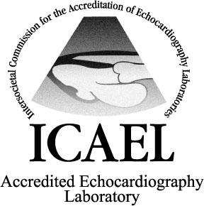 ICAEL_accreditation_logo.jpg
