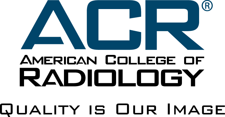 ACR_accredlogo.jpg