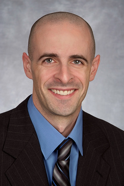 Mitchell Ross, MD, FACC, SCAI, RPVI