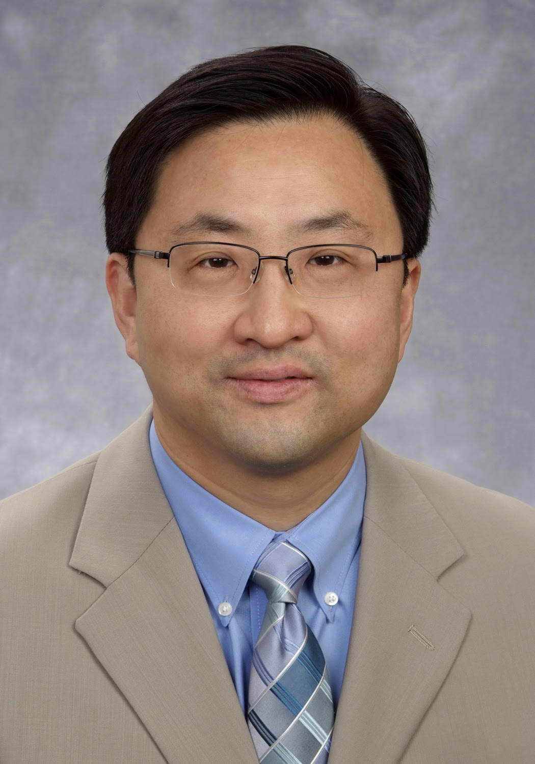 Dr. Youngsoo Cho