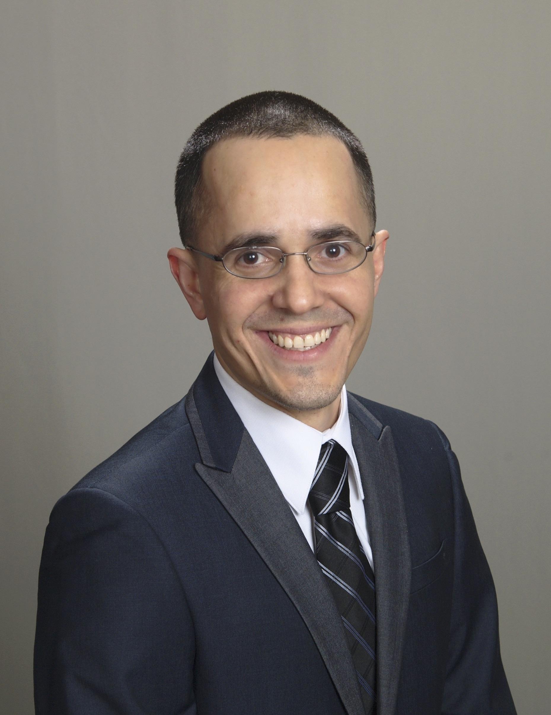 Tomas Rivera Bonilla, MD, FACC. FSCAI. RPVI