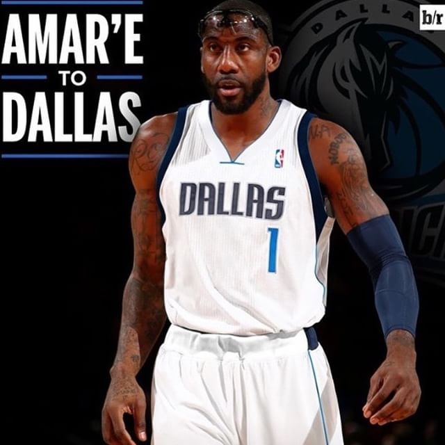 Congratulations to Executive Producer @amareisreal on the move to Dallas!!! #Dallas #Mavericks #Stoudemire #Villageofpeace #hebrew #documentary #africanhebrews #nba #film #independentfilm