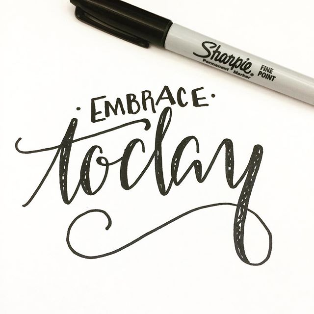 embrace today lettering.jpg