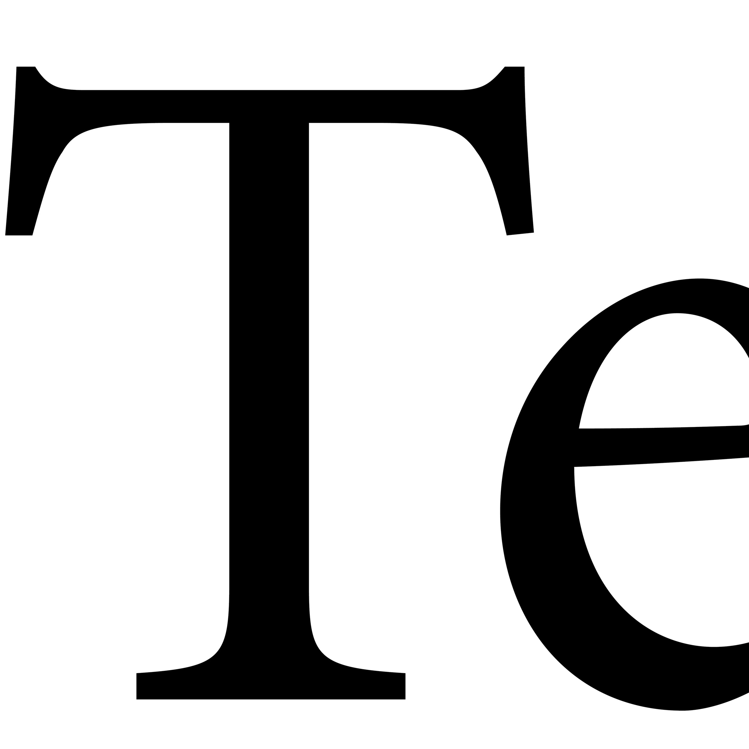 Typography image 1.jpg