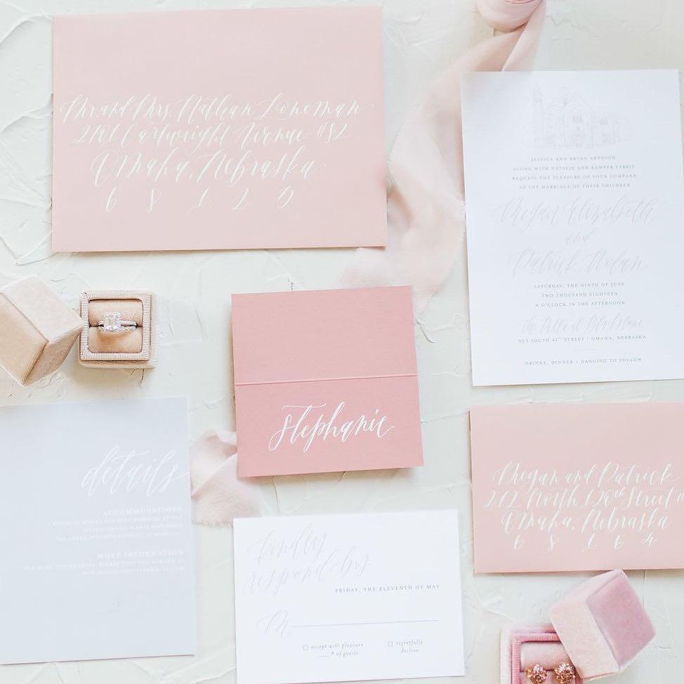 wedding stationery styled shoot.jpg