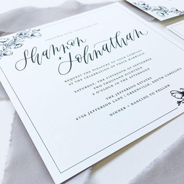 semi custom wedding invitations.jpg