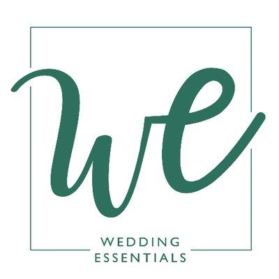 Wedding Essentials Feature
