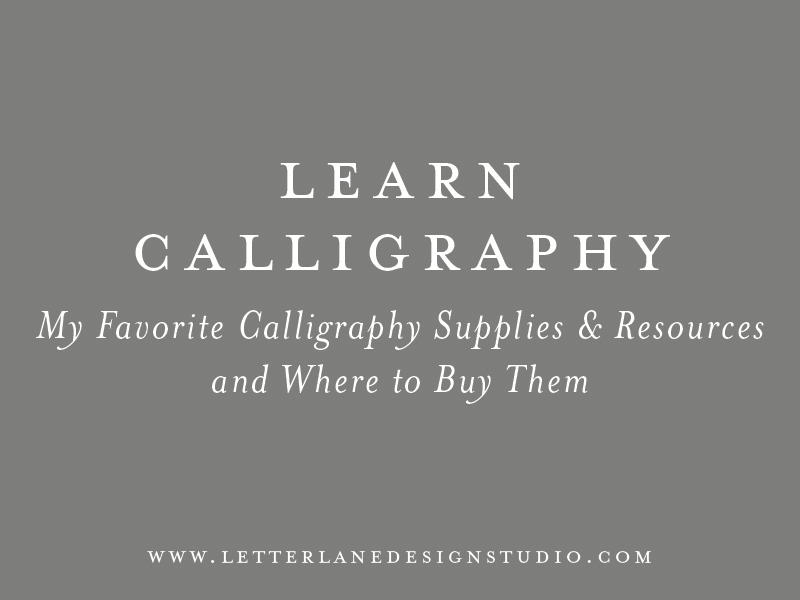 Learn-Calligraphy-Blog-POst-Image.jpg