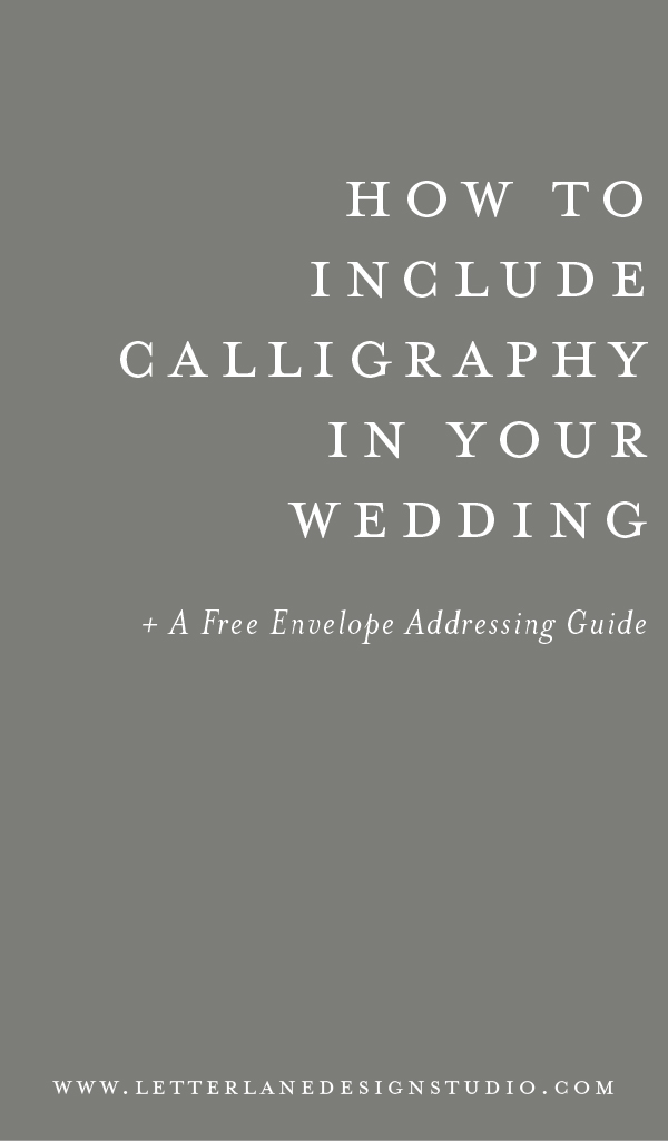 How-to-Include-Calligraphy-in-Your-Wedding-Pinterest-Image.jpg