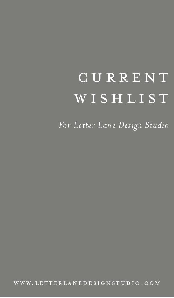 Current-Wishlist-Pinterest-Image.jpg