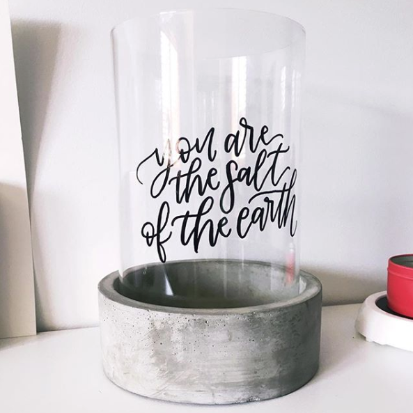 the salt of the earth vase lettering.PNG