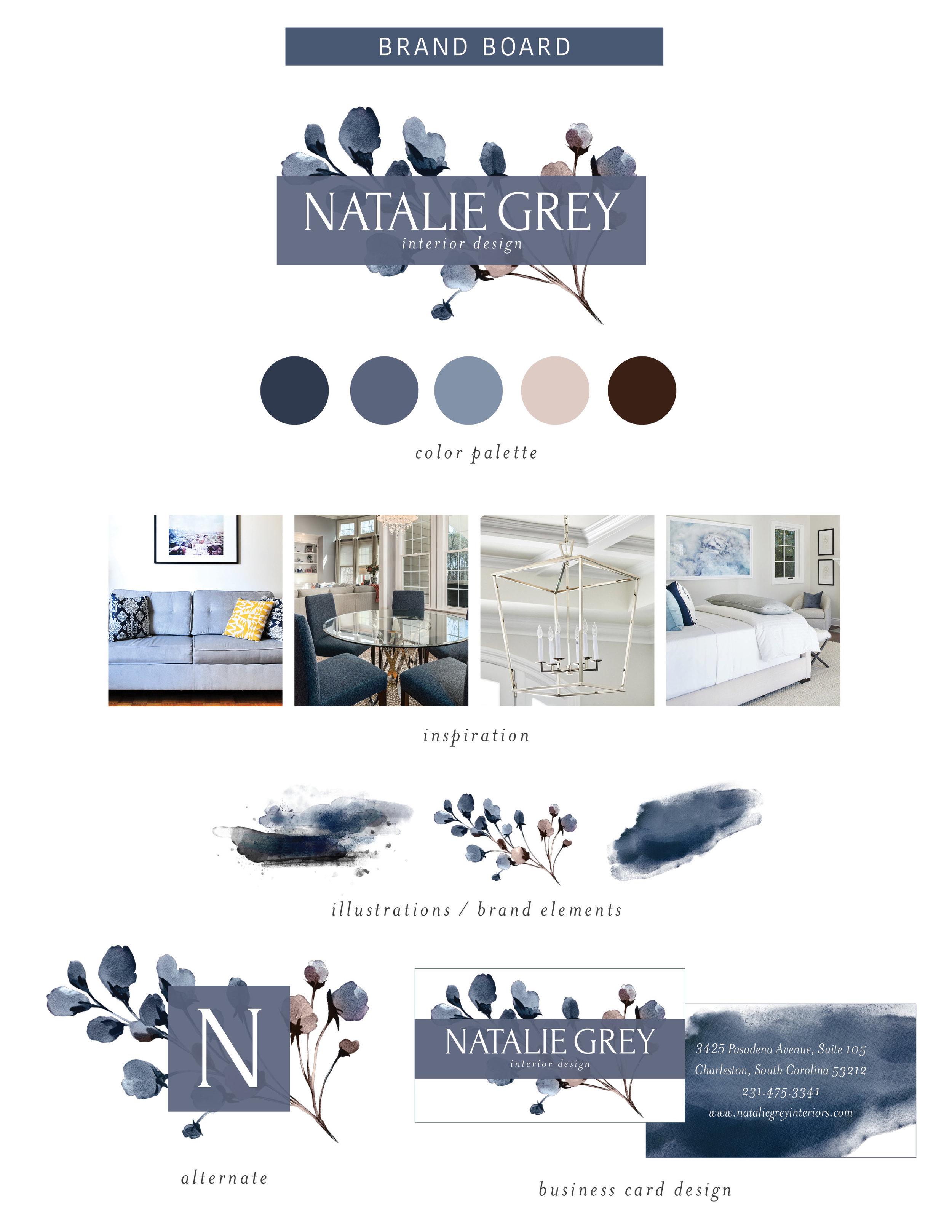 Natalie Grey brand board.jpg