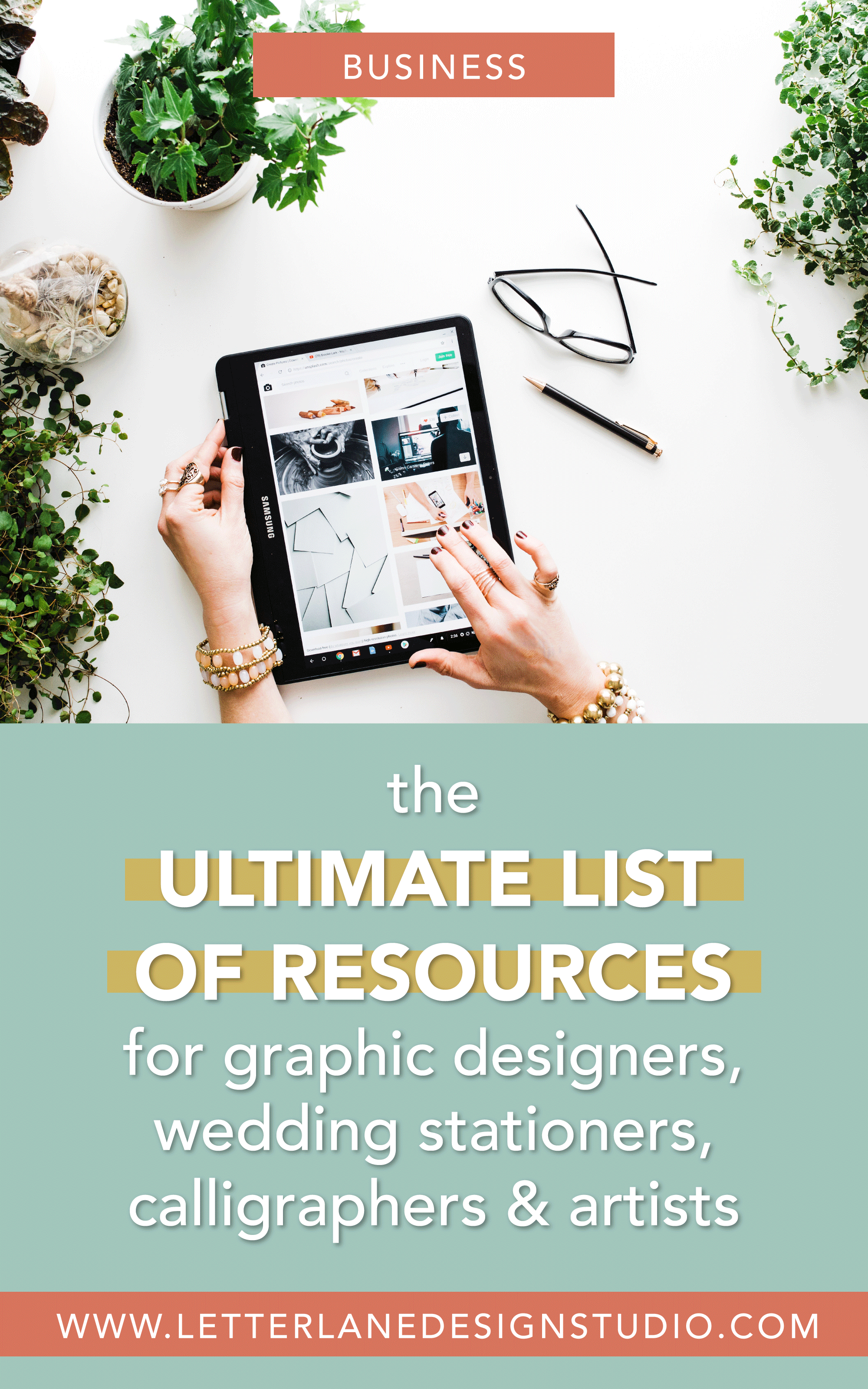 Ultimate-List-of-Resources-Pinterest-Image.png