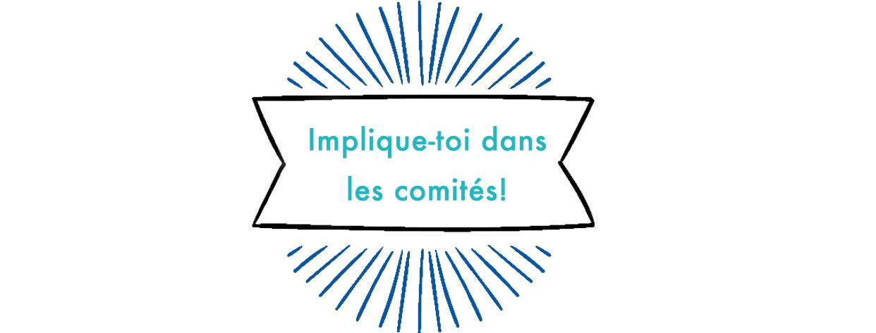 comités_web.png