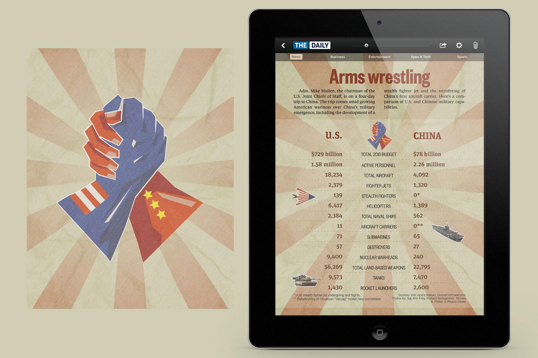 armswrestling_ipad.jpg