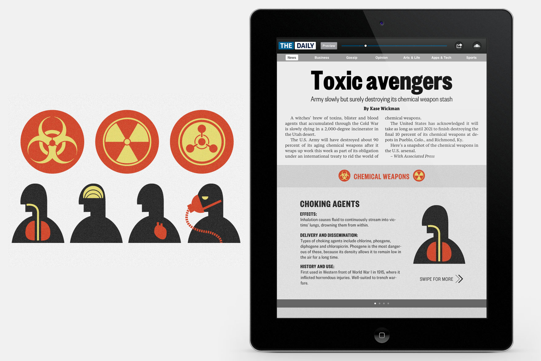chemicalagents_ipad.jpg