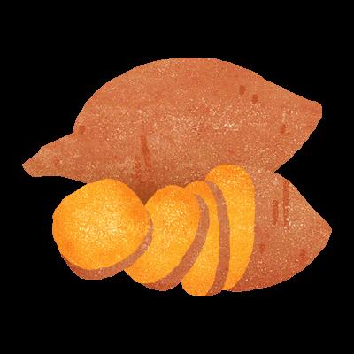 sweetpotatoes.png