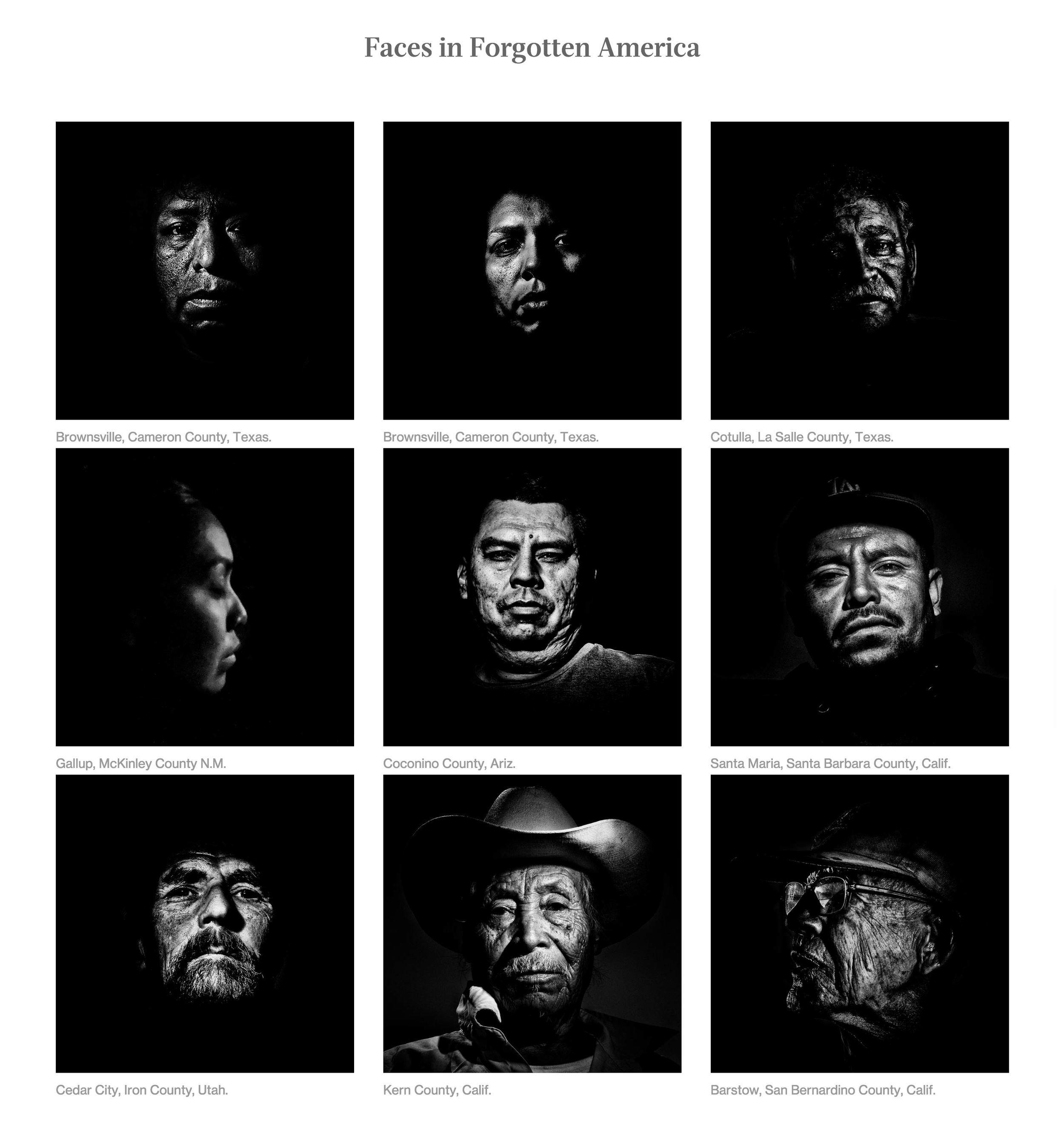 geopov-faces.jpg