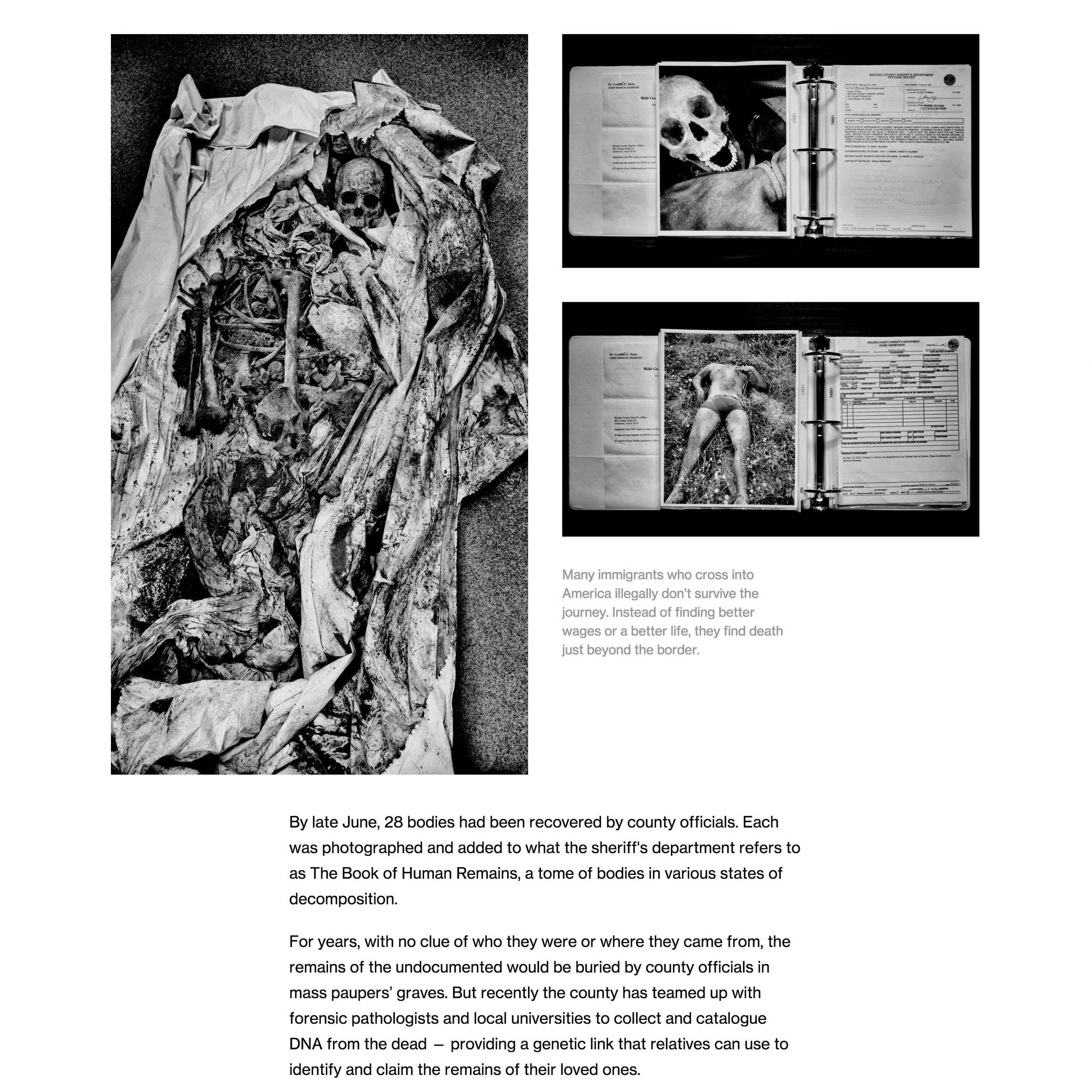 geopov-bodies.jpg