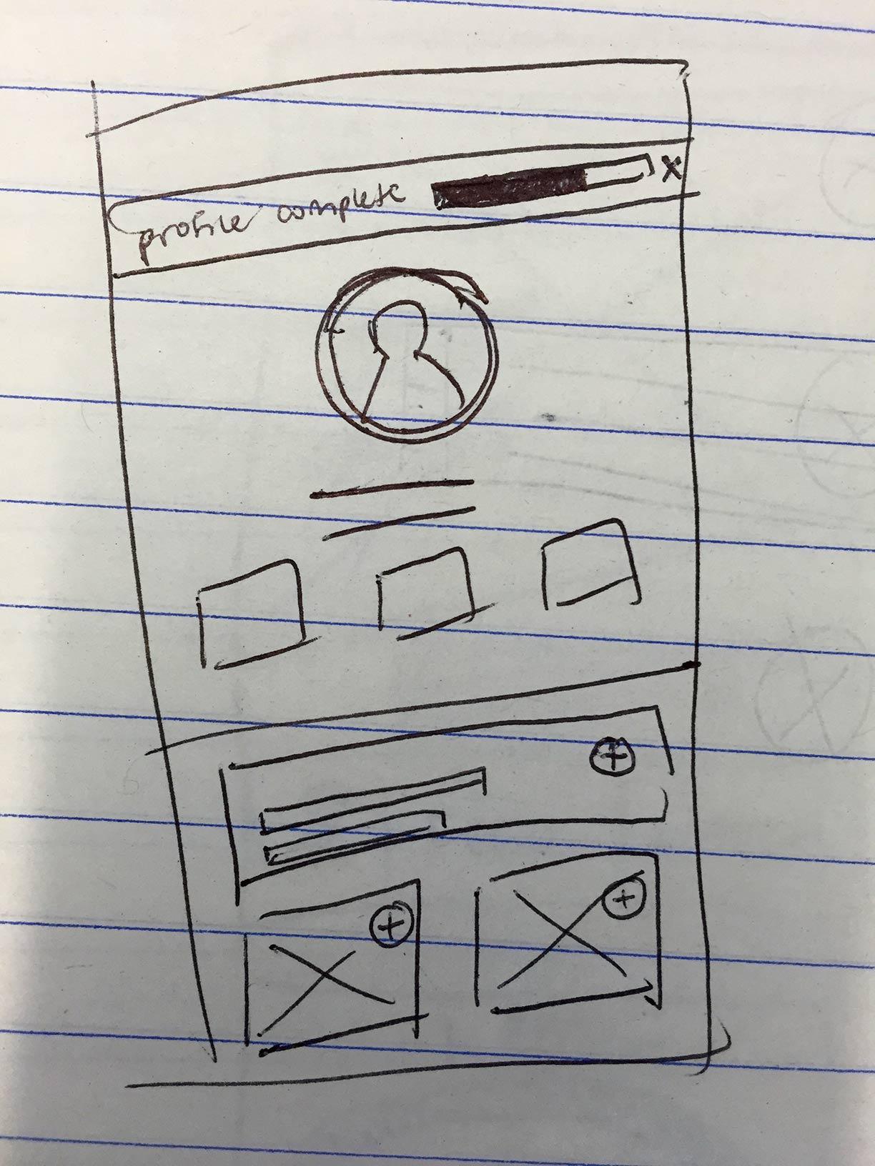 app-sketch1-2.jpg