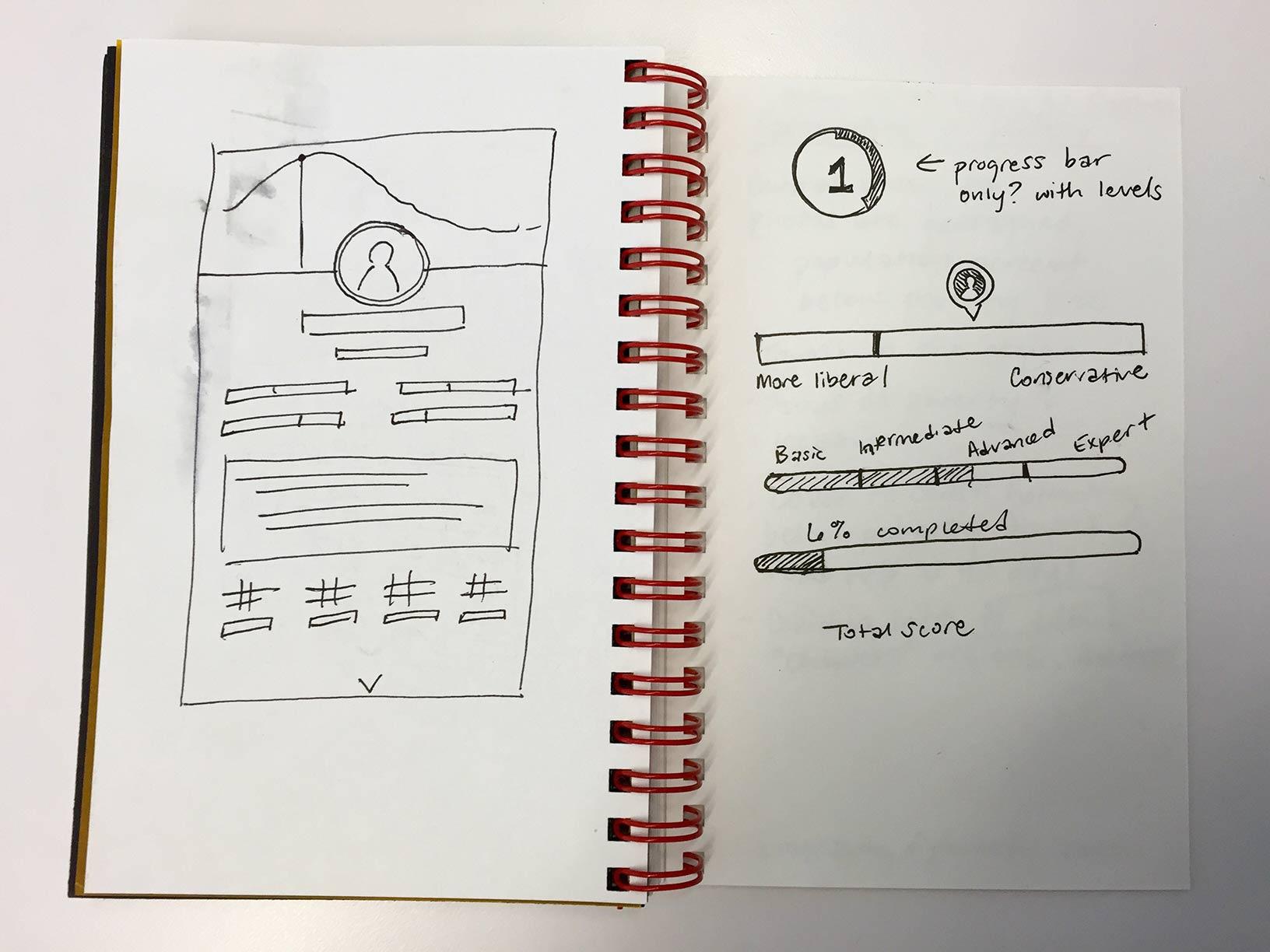 app-sketch1.jpg