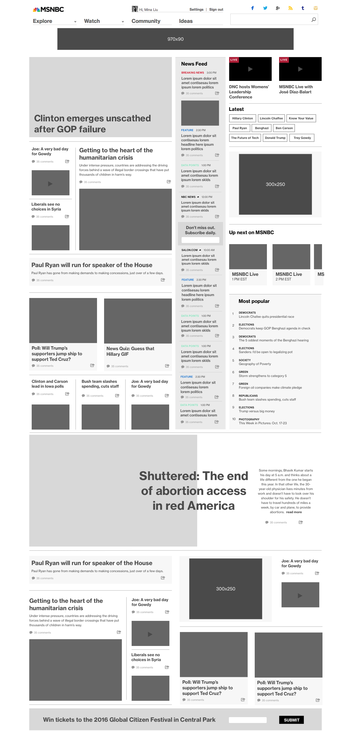 hp-wireframe-v2-a.png