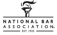 National-Bar-Association-Logo.png