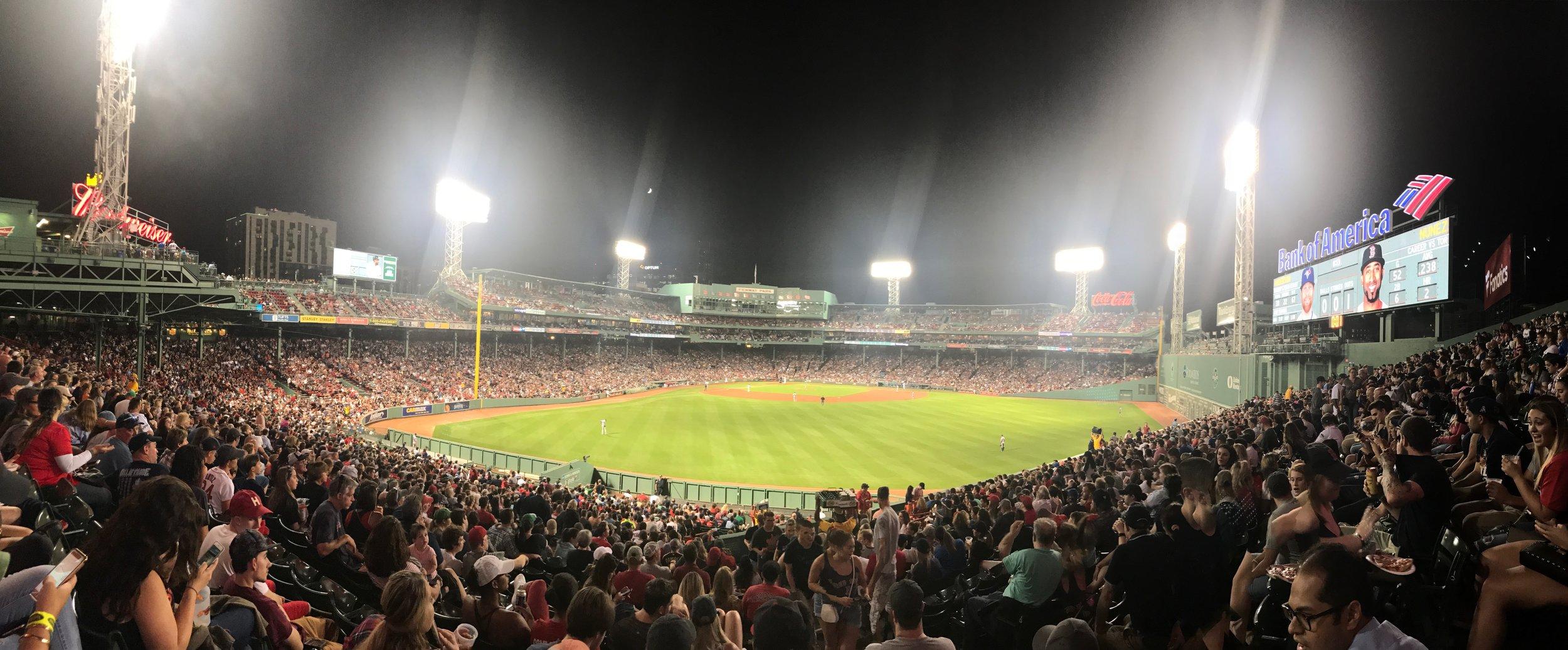 Geoff Red Sox pic.jpeg
