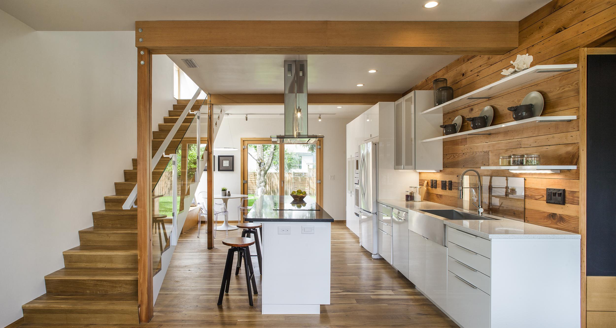 interior - kitchen wide 2.jpg