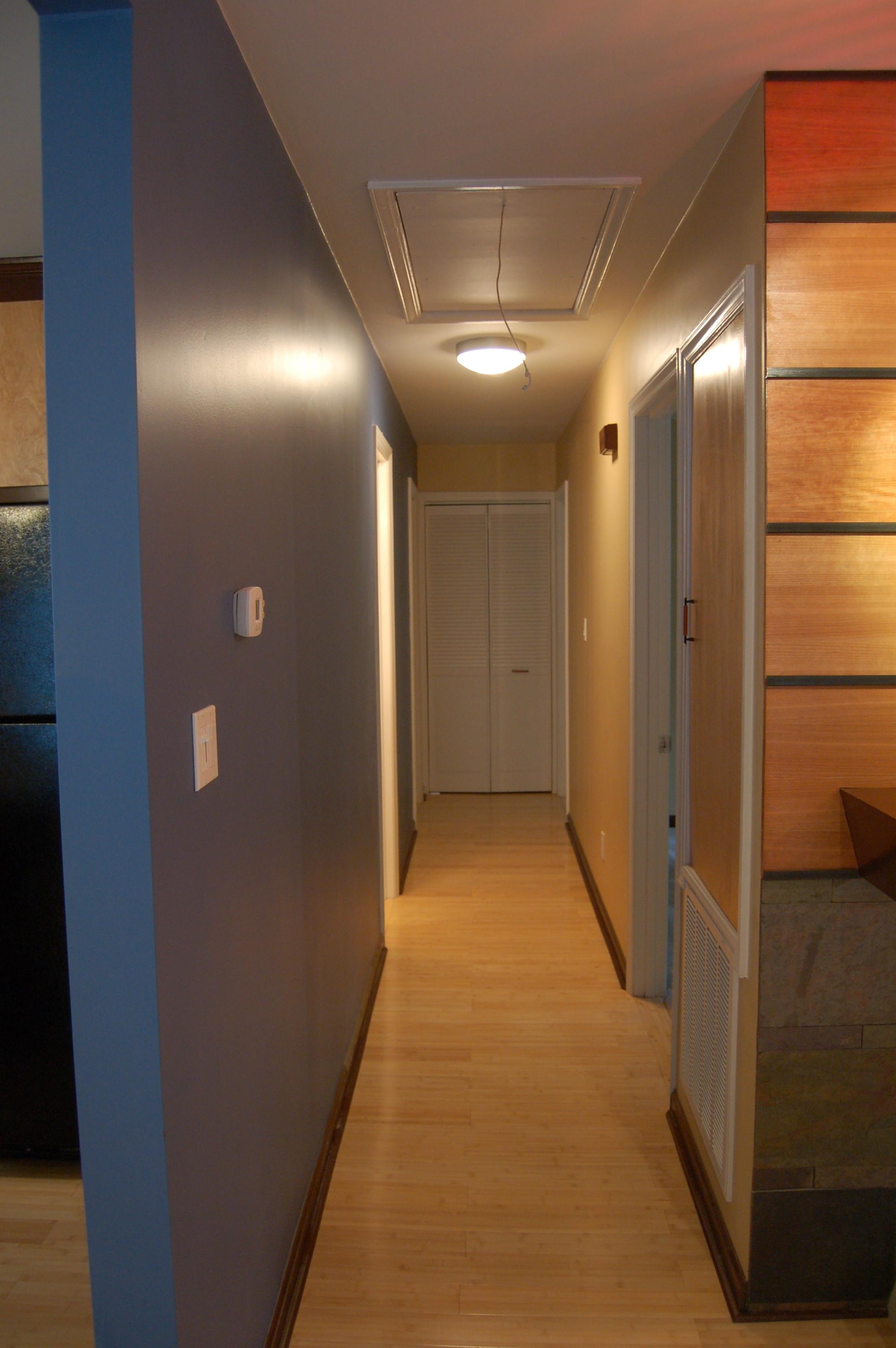 Shaftsbury-Remodel-hallway