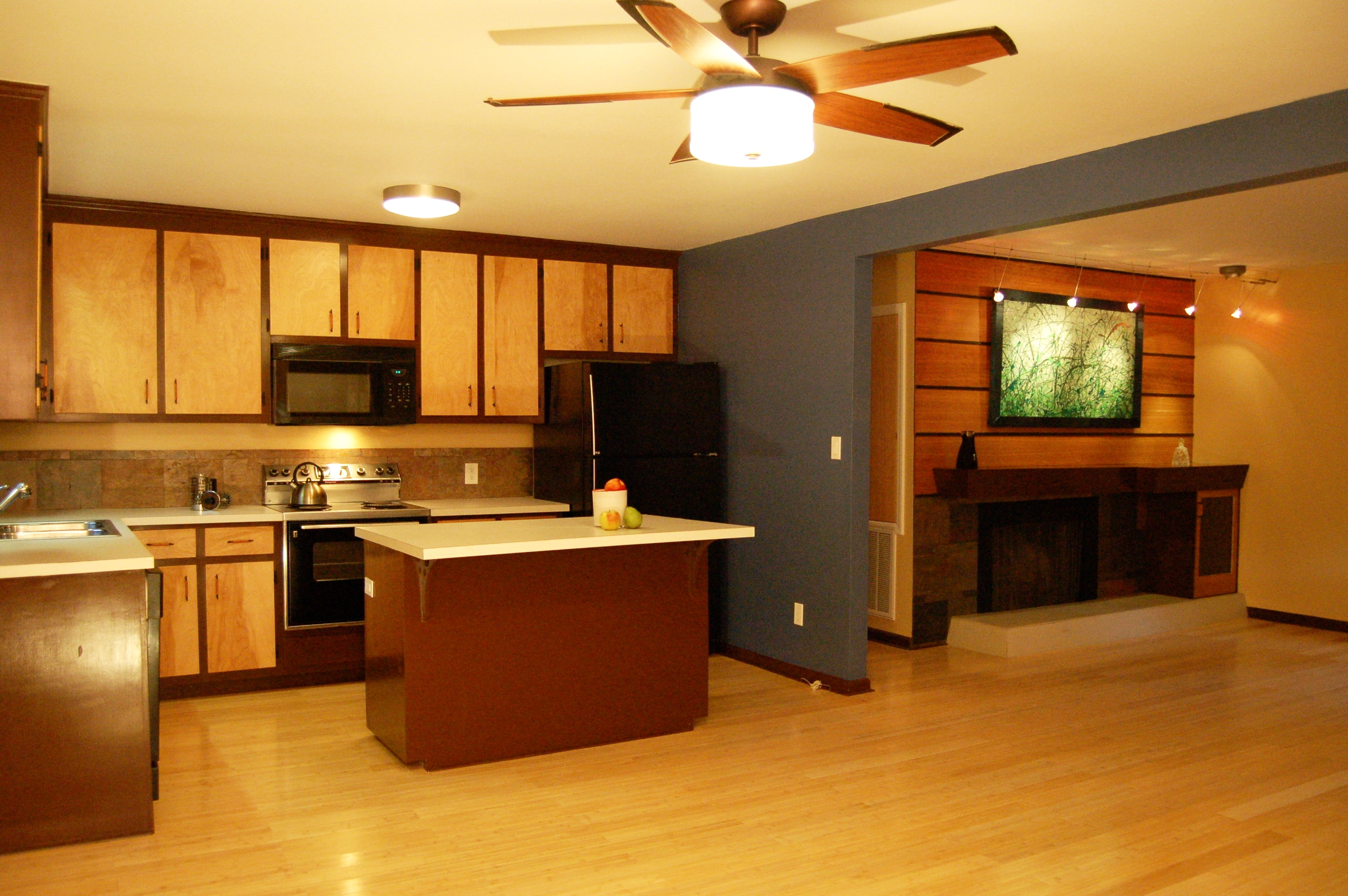 Kitchen-Living Room-1.JPG