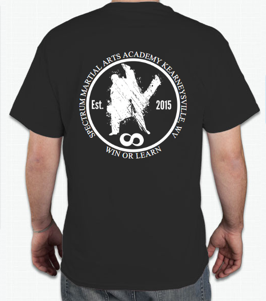 academy shirt back.PNG