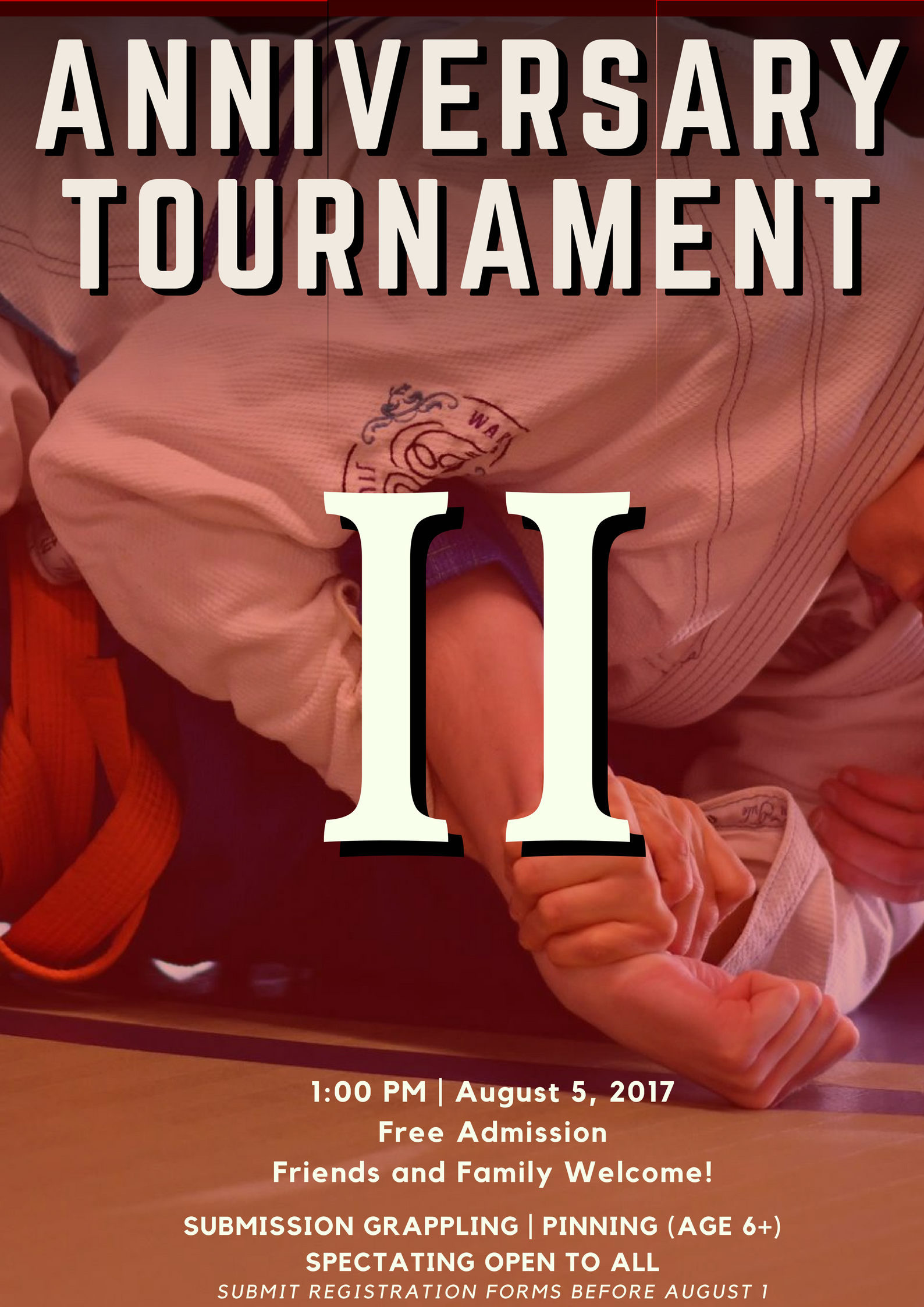 Copy of Winter Tournament Promo.png