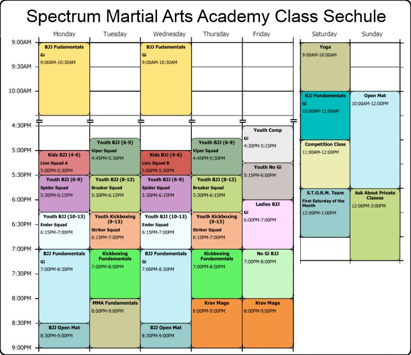 2019 Class Schedule Update 3.png