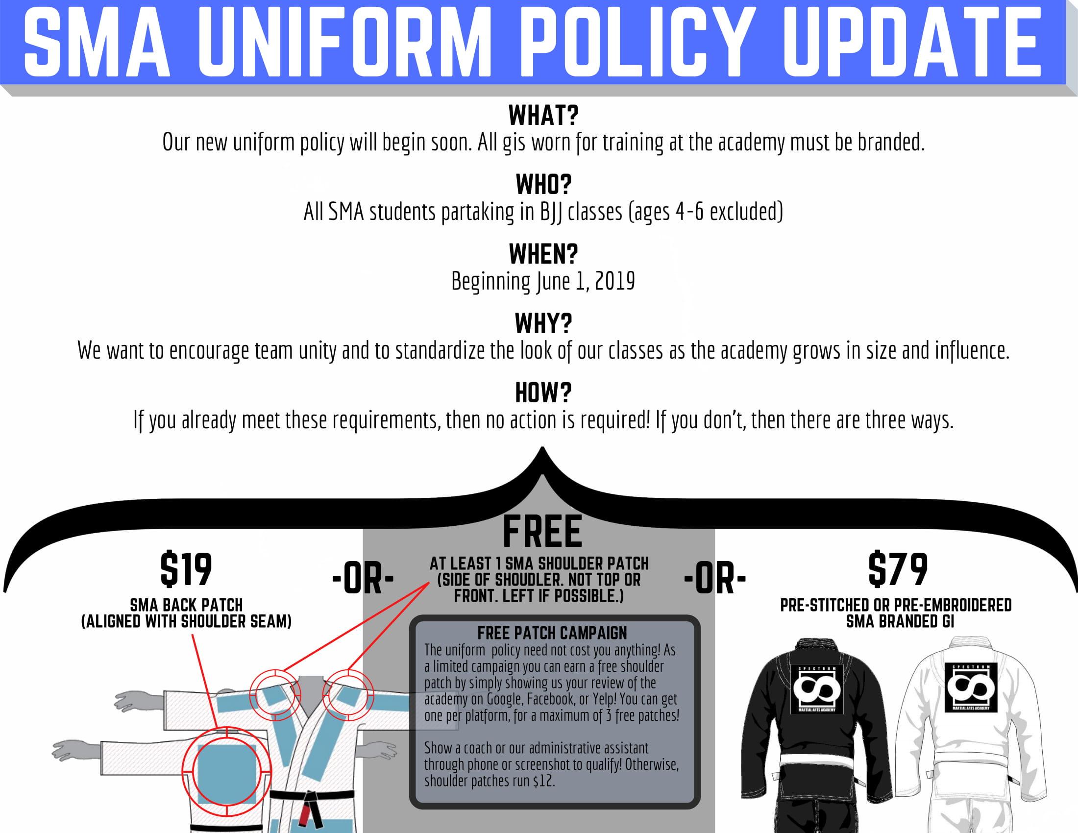 Uniform Policy Fixed-1.jpg