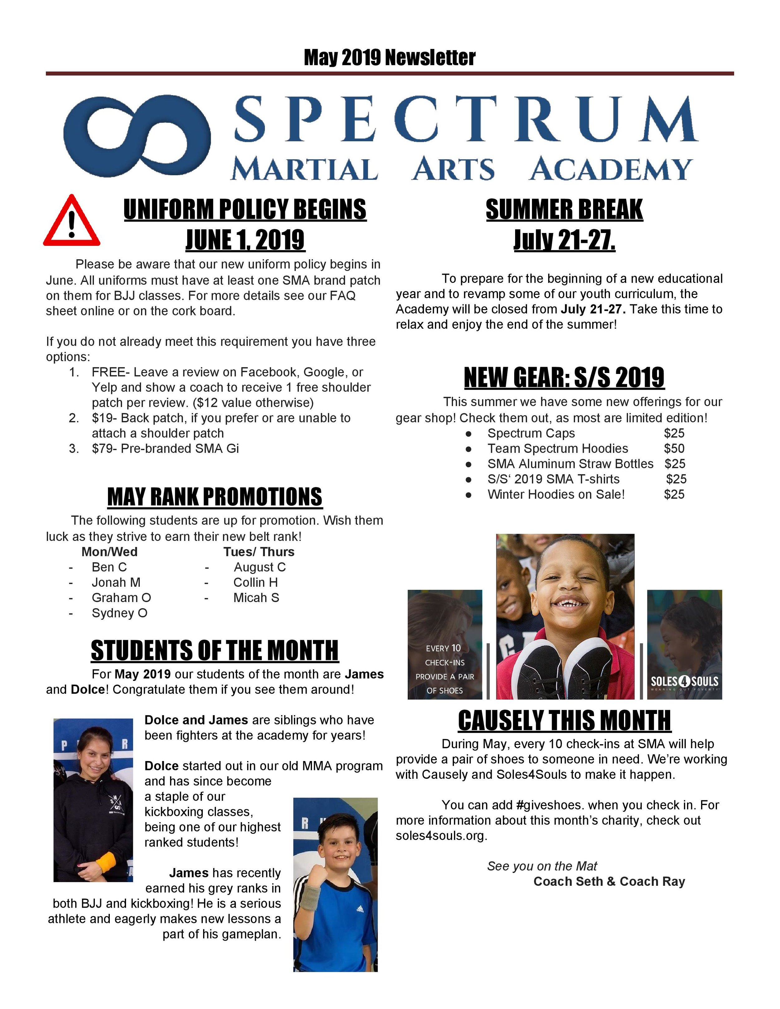 May 2019 Newsletter (1)-page-001.jpg