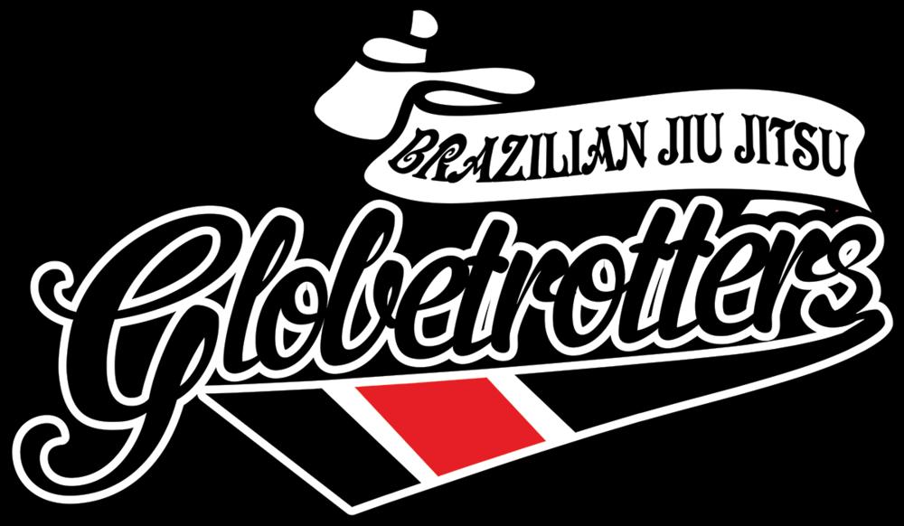 BJJ+Globetrotters+logo+transparent+1200px.png