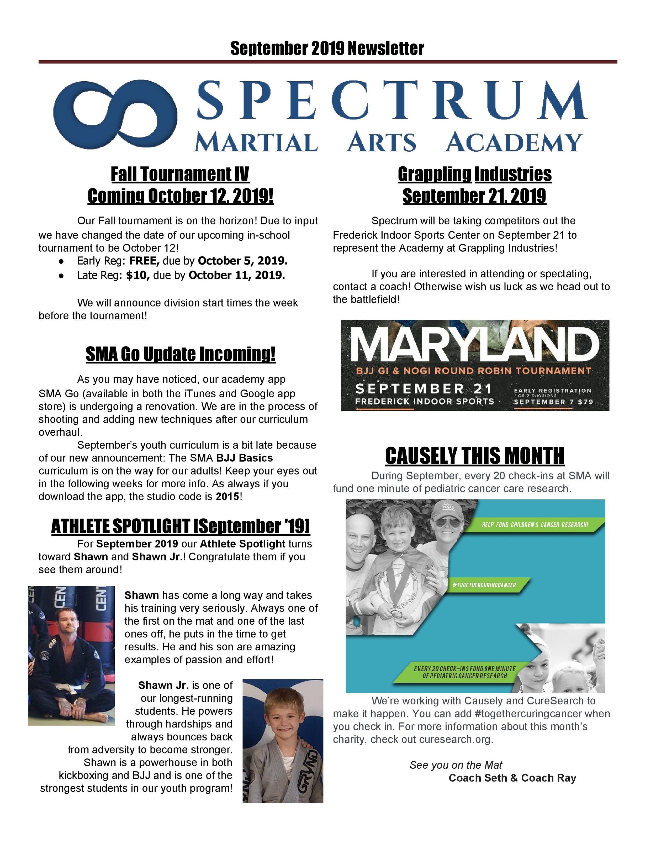 August 2019 Newsletter-page-001.jpg