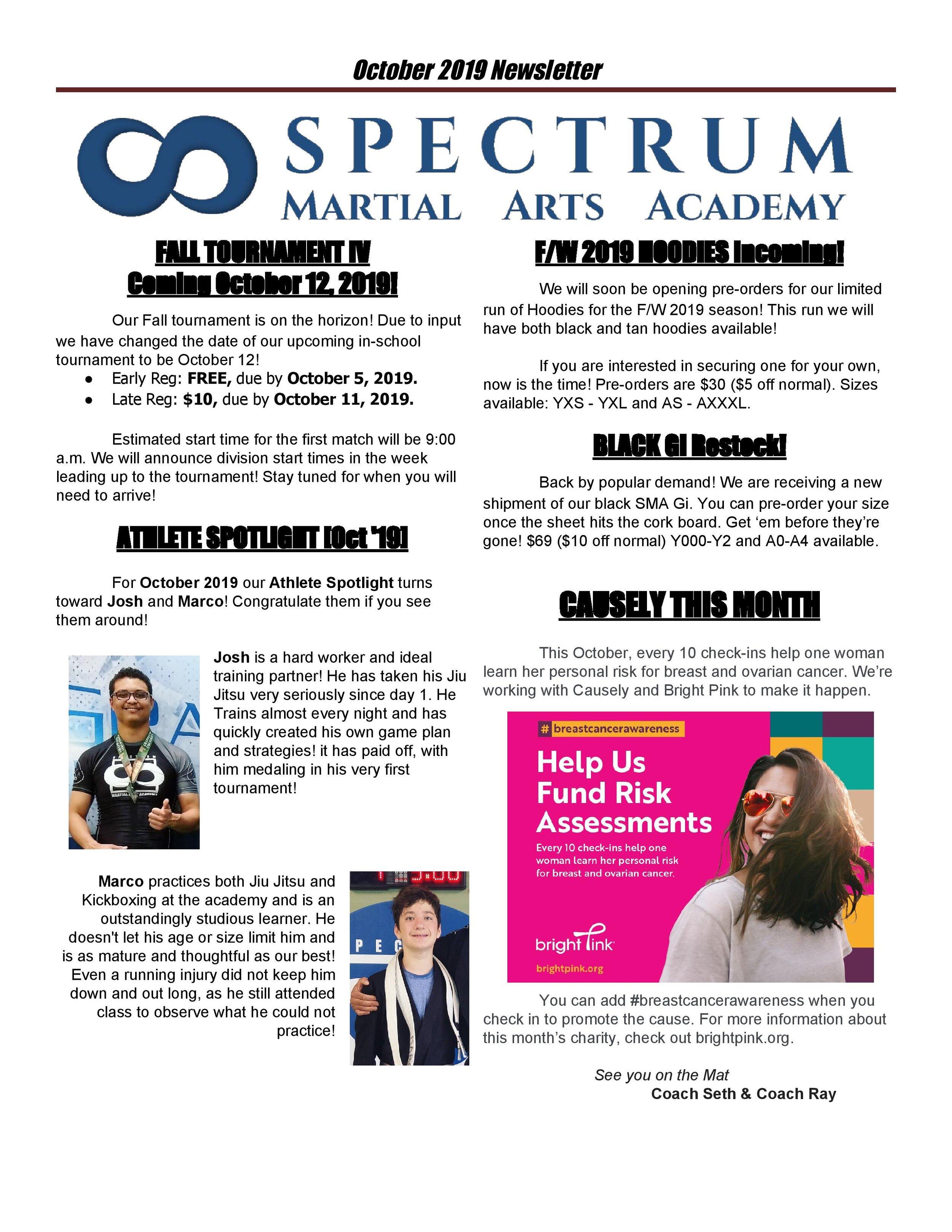 October 2019 Newsletter-page-001.jpg