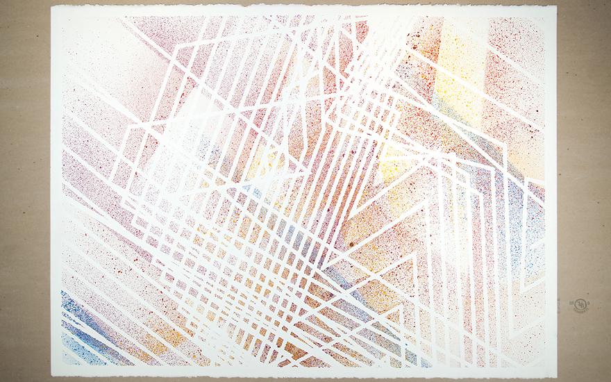web_millenium6.jpg