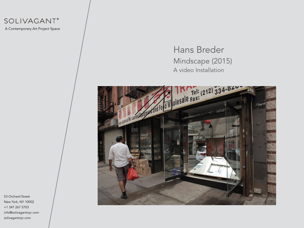 Solivagant_presents_Hans Breder_Mindscape_Technical_Sheet_IMAGES.001.jpg