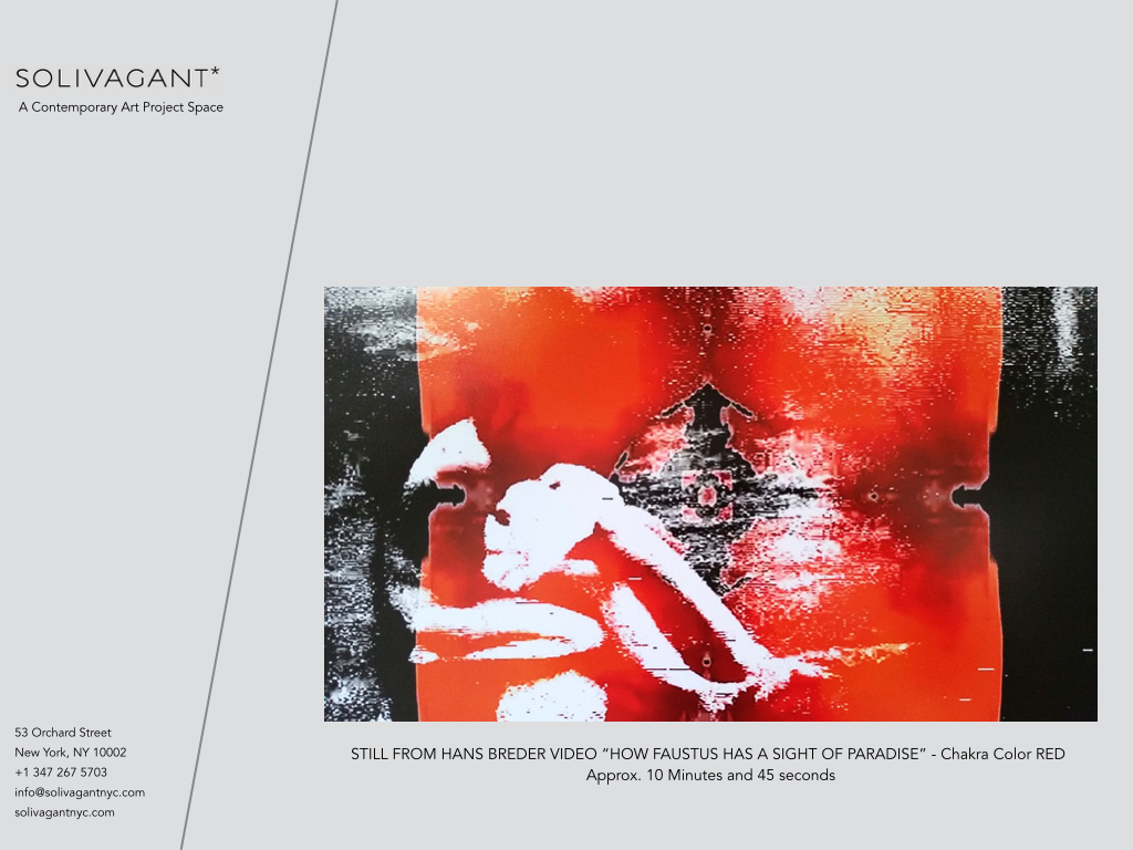 Solivagant_presents_Hans Breder_Mindscape_Technical_Sheet_IMAGES.006.jpg