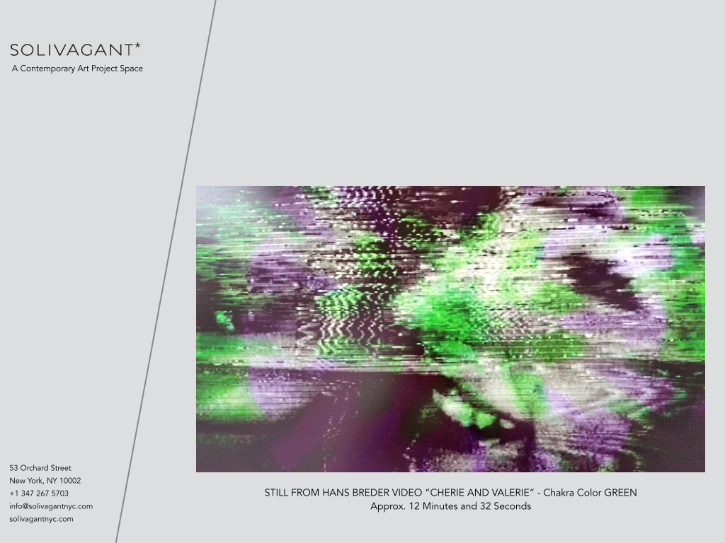 Solivagant_presents_Hans Breder_Mindscape_Technical_Sheet_IMAGES.009.jpg