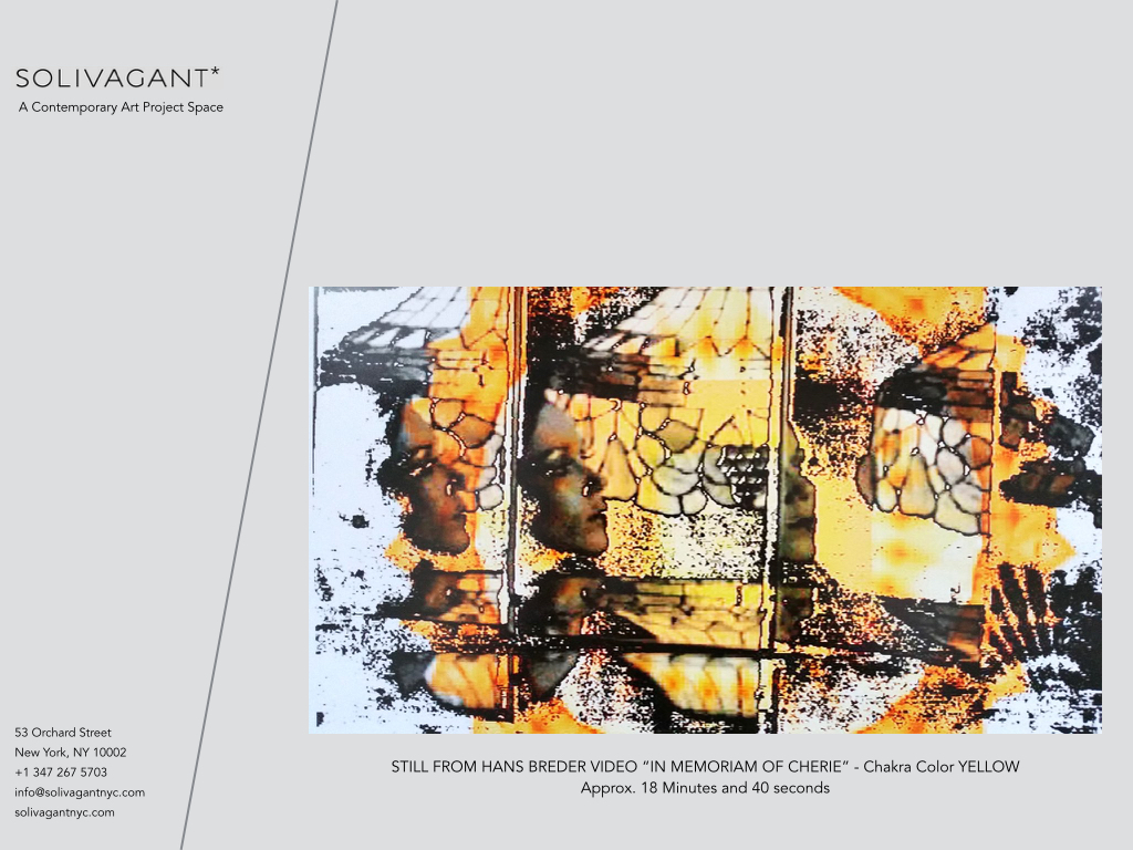 Solivagant_presents_Hans Breder_Mindscape_Technical_Sheet_IMAGES.008.jpg