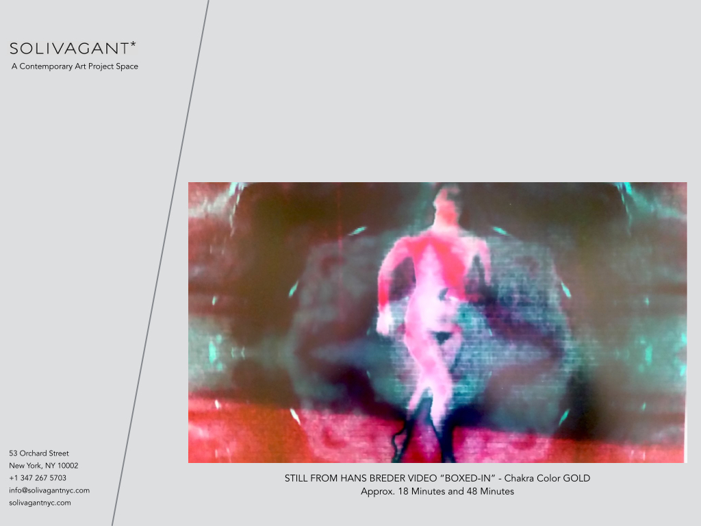 Solivagant_presents_Hans Breder_Mindscape_Technical_Sheet_IMAGES.012.jpg