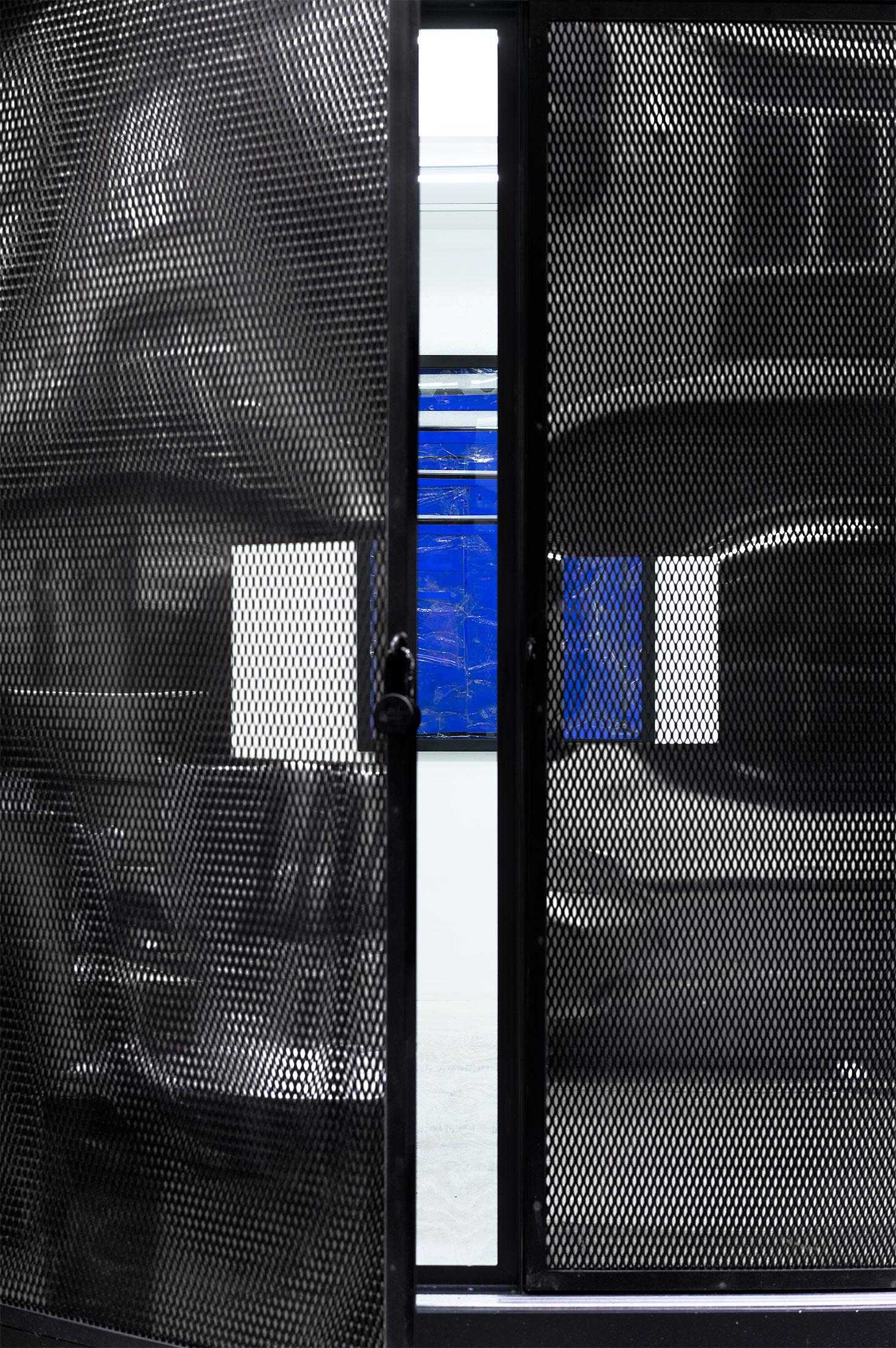 jason-gringler-3.jpg