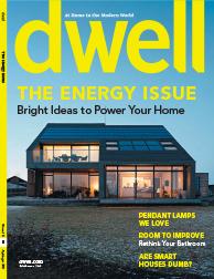Dwell(energy).jpg