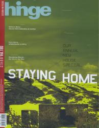hinge(stayinghome).jpg